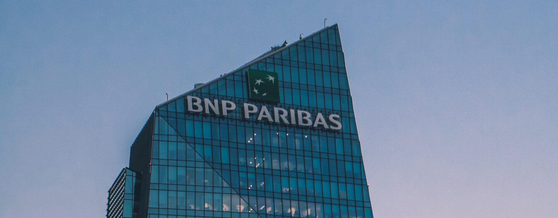 BNP Paribas Launches Instant Payments for European E-Commerce Merchants
