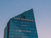 BNP Paribas Launches Instant Payments for European E-Commerce Merchants
