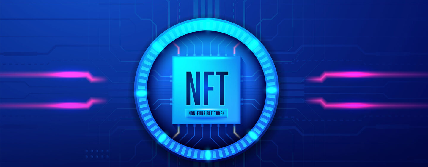 Booming NFT Scene Has Critics Warn of Bubble