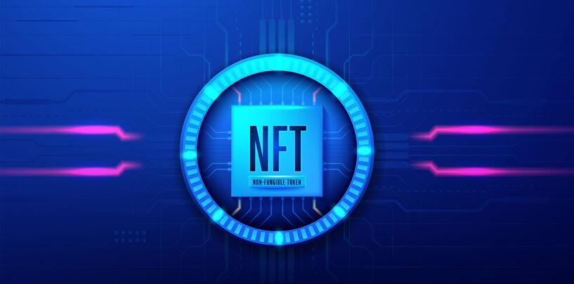 Booming NFT Scene Has Critics Warn of Bubble