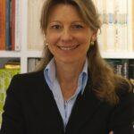 Cristina Astore, SIA's Northwest Europe and DACH Region Sales Director