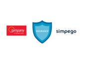 Insurtech simpego übernimmt Sachversicherungen von Sympany