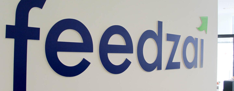 Fintech Platform Feedzai Raises $200 Million at a Unicorn Valuation