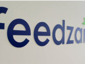 Fintech Platform Feedzai Raises $200 Million at a Unicorn Valuation
