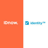 IDnow Acquires Identity Trust Management