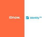 IDnow Acquires Identity Trust Management