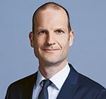 Jan Blöchliger FINMA