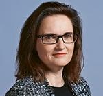 Marlene Amstad