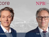 Swiss Private Bank NPB Offers Incore Bank's Digital Asset Banking Services