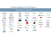 Global Mapping: Open Banking Key Players in 2021
