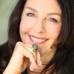 Petra Jenner wird General Manager Schweiz und Osteuropa bei Salesforce