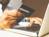 Rivero and Viseca Launch the First End-to-End Digital Chargeback Solution amiko