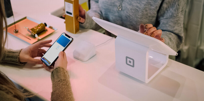Square's Banking Subsidiary Begins Operations in the US