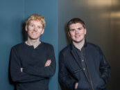 Stripe Raises $600 Million in Funding, Pushing Its Valuation To $95 Billion