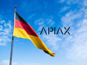 Swiss Regtech Apiax Begins Operations in Germany and Secures Fresh Funding