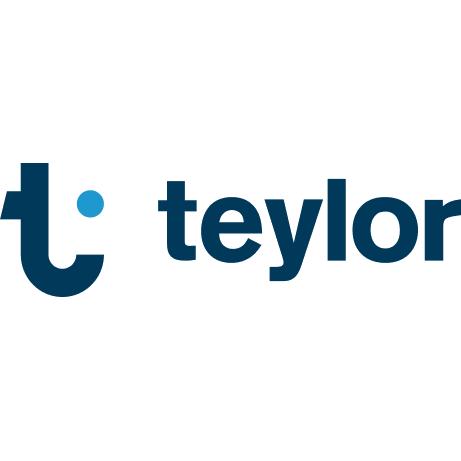 Teylor