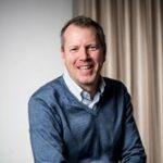 Ulrich Dreefs, Head of Sales, Fidesmo