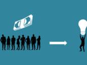 Warum in Startups investieren?