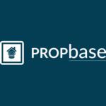 propbase