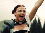 Filmprojekt Mad Heidi sammelt 1 Million CHF via Crowdinvesting