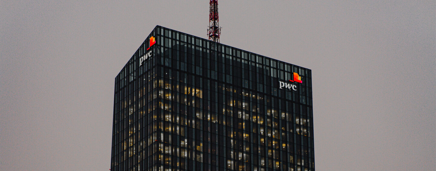 2 Swiss Startups Chosen for PwC's UK Wealthtech Accelerator Programme