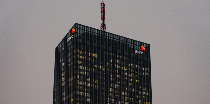 2 Swiss Startups Chosen for PwC's UK Wealthtech Accelerator Programme