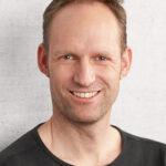 Adrian Berger MD Finance & Telecom Solutions, Ergon Informatik AG