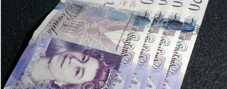 Bank of England Establishes a Digital Currency Taskforce