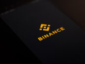 Binance Launches Stock Tokens With CM-Equity and Digital Assets