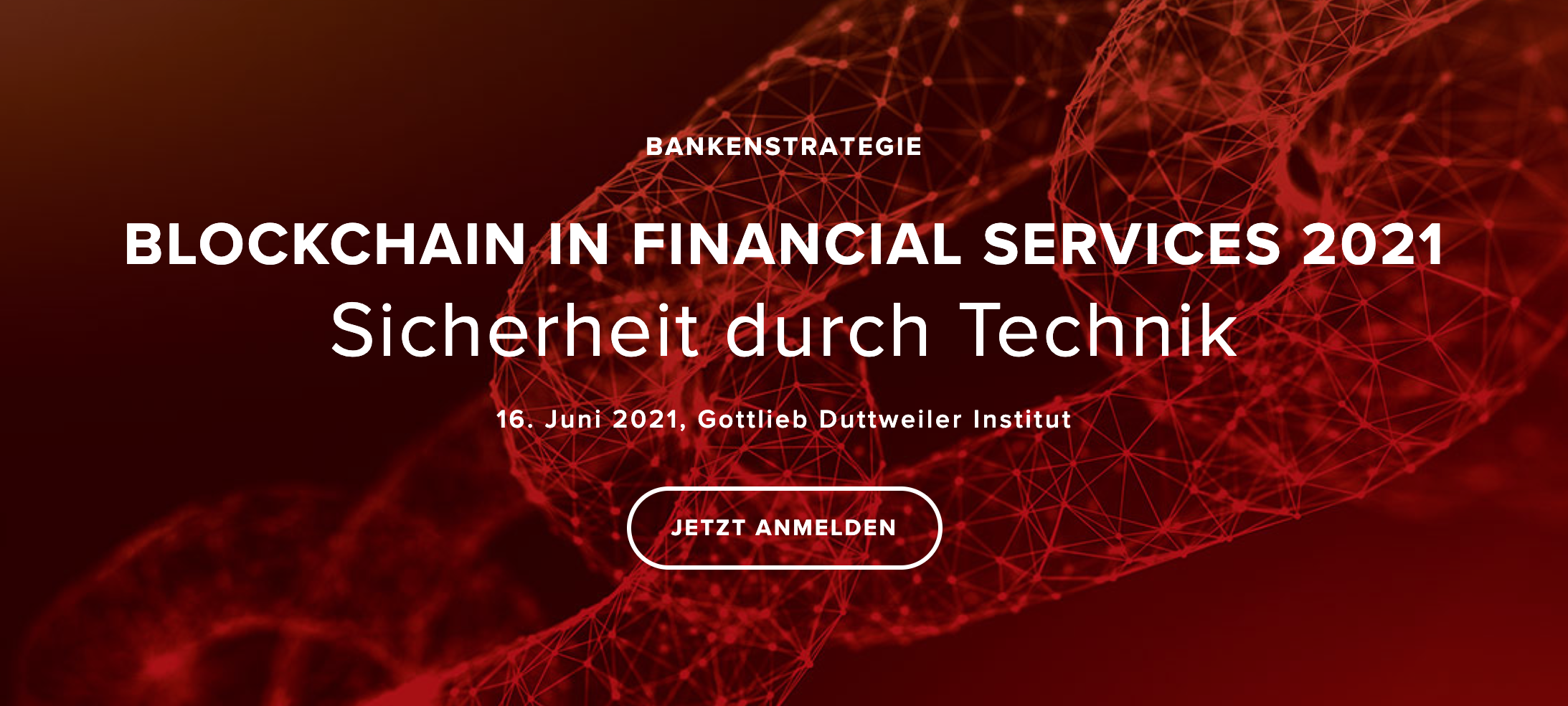 https://www.fuw-forum.ch/blockchain-in-financial-services-2021/
