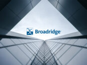 Broadridge Plans APAC and EMEA Expansion With Latest Acquisition for US$2.5 Billion