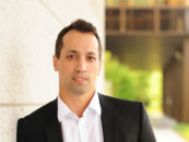CREALOGIX Doubles Down Its Presence in DACH and Central Europe With New MD