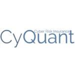 CyQuant