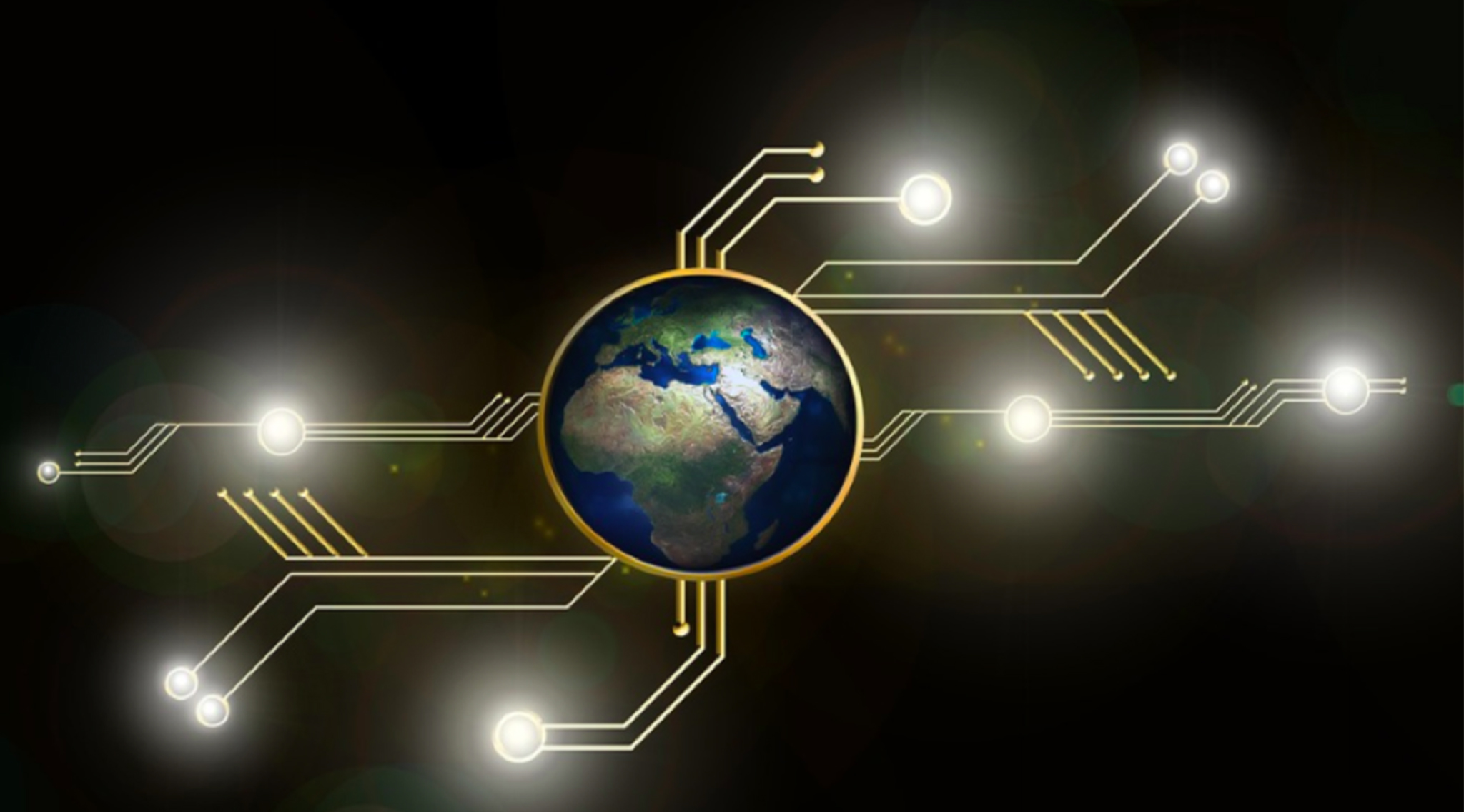 kryptowährung: der leitfaden für anfänger zum investieren und handeln in kryptowährung geld verdienen indem sie von zu hause aus im internet arbeiten
