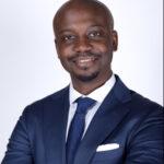 Emmanuel Aidoo Credit Suisse