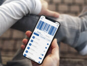 Swiss-Austrian Bluecode Bags €20 Million Investment to Accelerate Expansion Plans