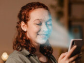 Facial Recognition for Payments to Be Used By Over 1.4 Billion People Globally by 2025