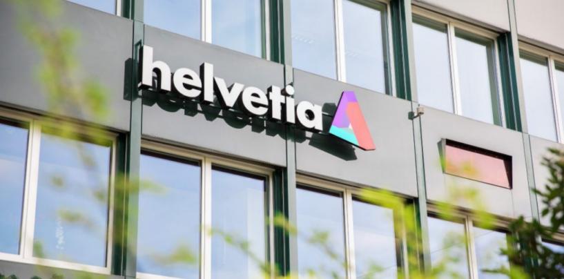 Helvetia Venture Fund Acquires German Property Finance Company Baufi24