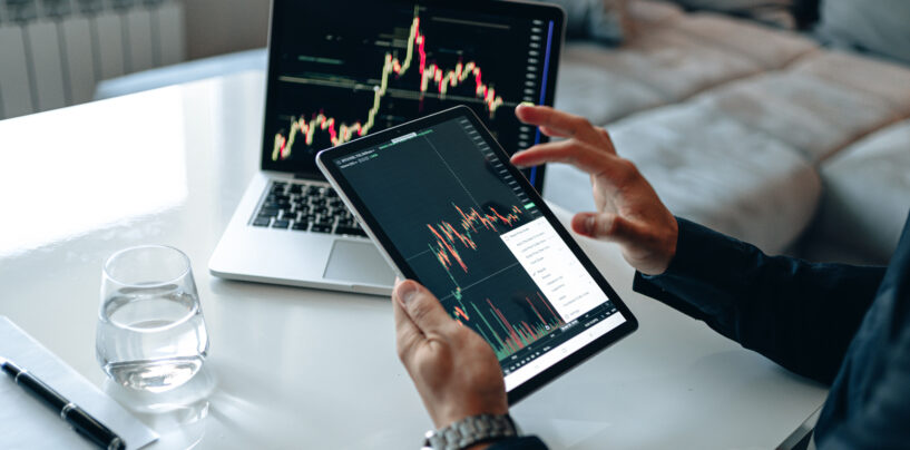 How to Deal With the Tempting Offers at Trading