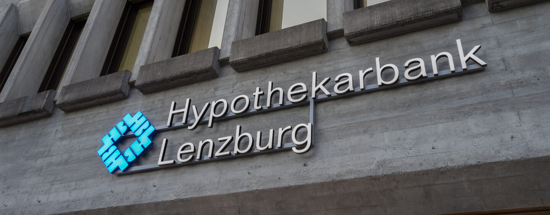 Hypi Lenzburg wird Partnerbank bei digitalem Altervorsorge Fintech Projekt