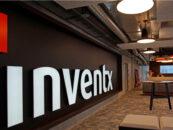 Inventx baut Innovation Lab aus