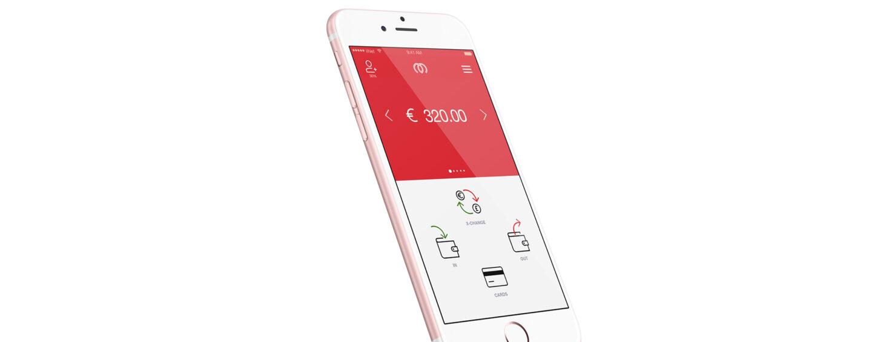 «MOGLI» – die erste Payment-App für Schweizer KMU's erhält Finma Fintech Bewilligung