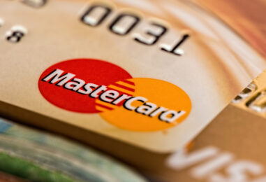 Mastercard to Acquire Identity Verification Company Ekata for US$850 Million