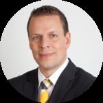 Michael Kott, CEO of CM-Equity AG