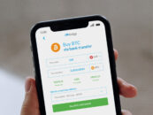 """Mt Pelerin Offers Crypto Investment With """"Zero Fees"""" to Its New Users"""