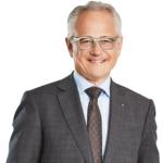 Pascal Niquille Finnova AG