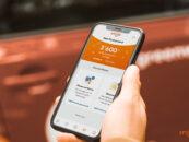 Smile und Mastercard lancieren Partnerschaft für den digitalen Zahlungsverkehr