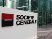 Societe Generale Issues Structured Products as Security Token on Public Blockchain