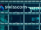 Swisscom and Banks Completes Pilot for a Digital Assets Reference Rate