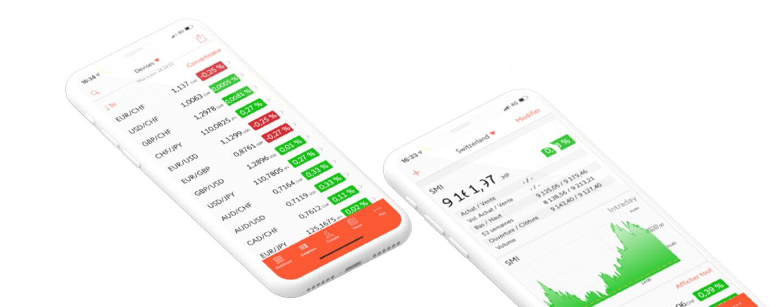 cryptohopper signalai apžvalga bitcoin akcijų prekybos simbolis